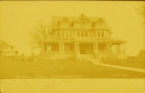 frederickfrieshouse-191x