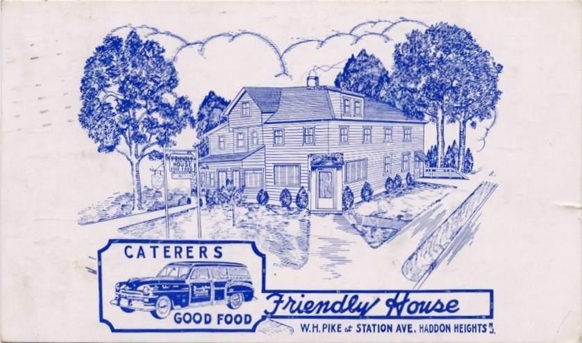 friendlyhouse-1955