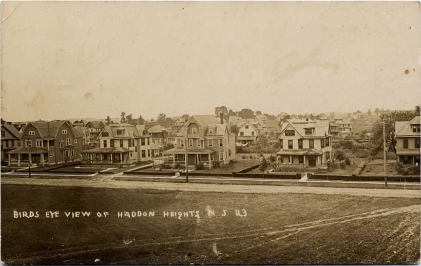 haddonheights-1908