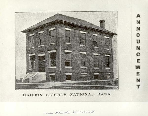 haddonheightsnatlbank01