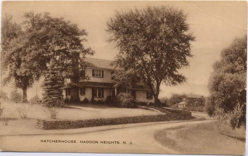 hatcherhouse-1940
