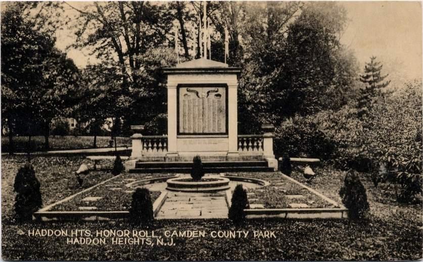 memorial-1948