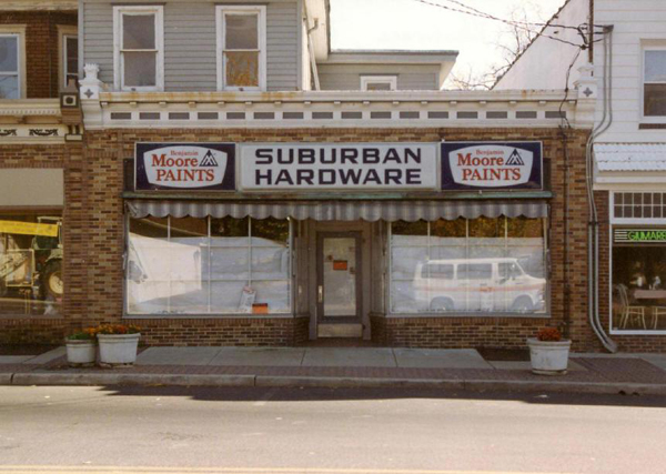 suburbanhardware01