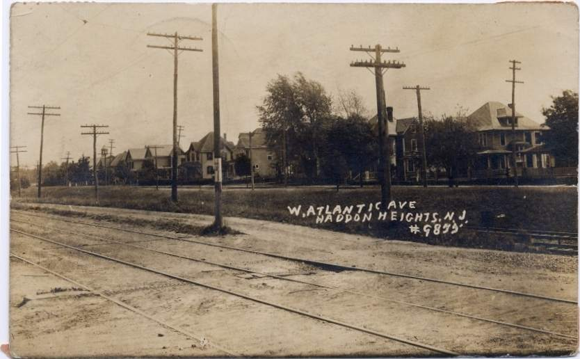 westatlanticave-1919