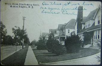 whitehorsepike-1920