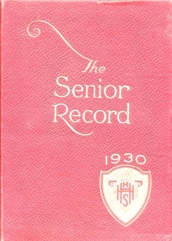 yearbook-1930