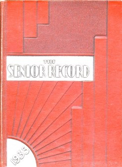 yearbook-1935