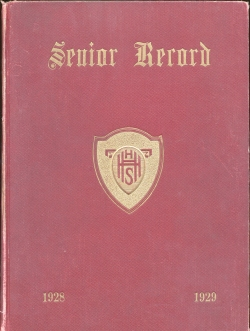 yearbook-1928-1929