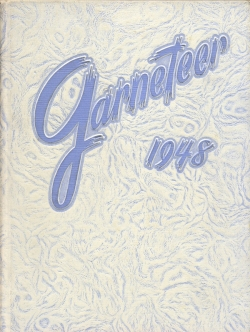 yearbook-1948