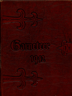 yearbook-1942