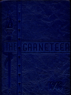 yearbook-1943