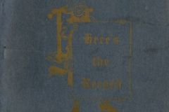 yearbook-1916