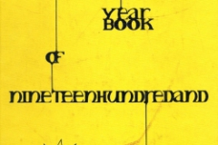 yearbook-1970