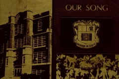 yearbook-1975