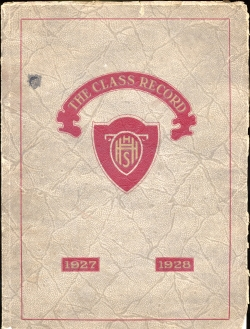 yearbook-1927-1928