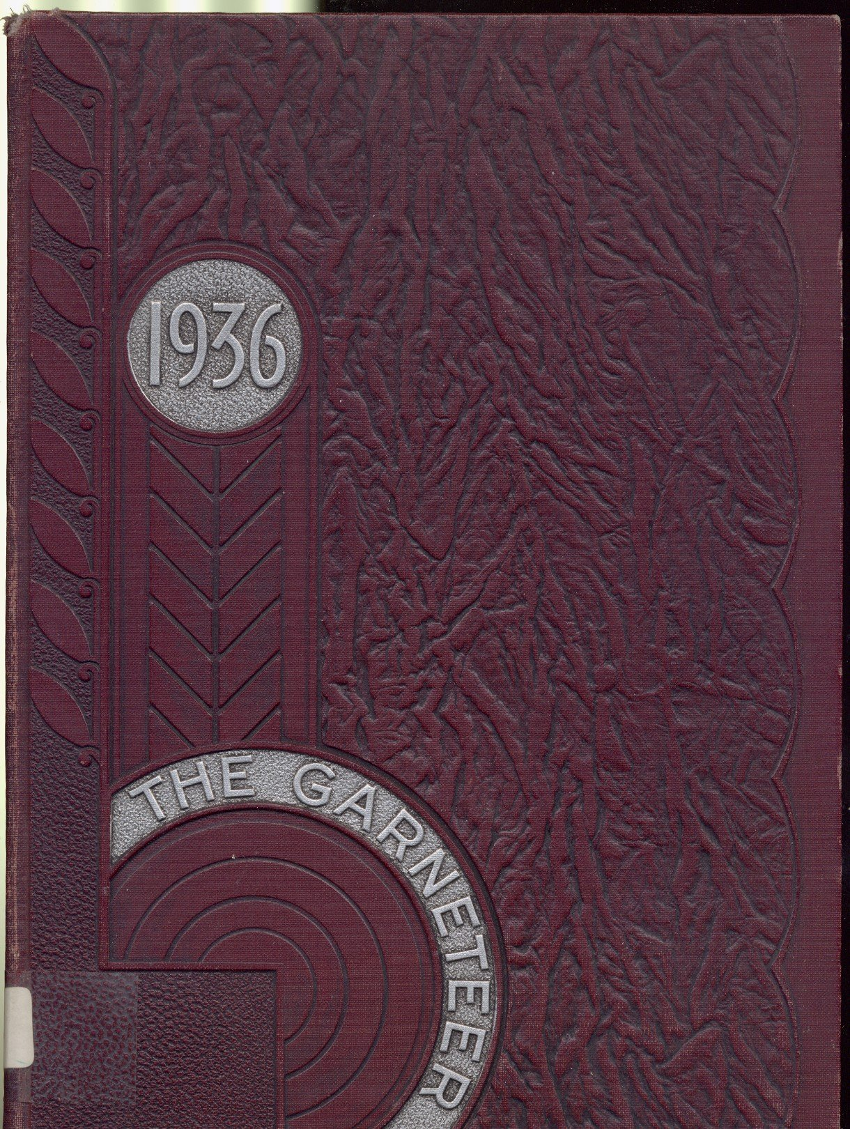 yearbook-1936