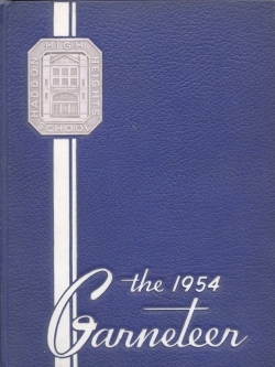 yearbook-1954