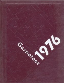 yearbook-1976