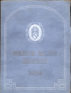 yearbook-1926