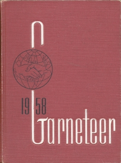 yearbook-1958