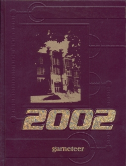yearbook-2002